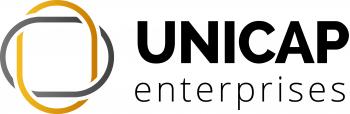 Unicap Enterprises